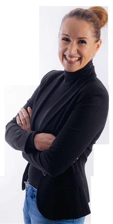 Dr. Christina Härb-Winding